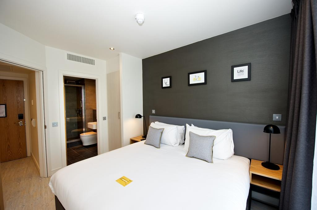 staycity york