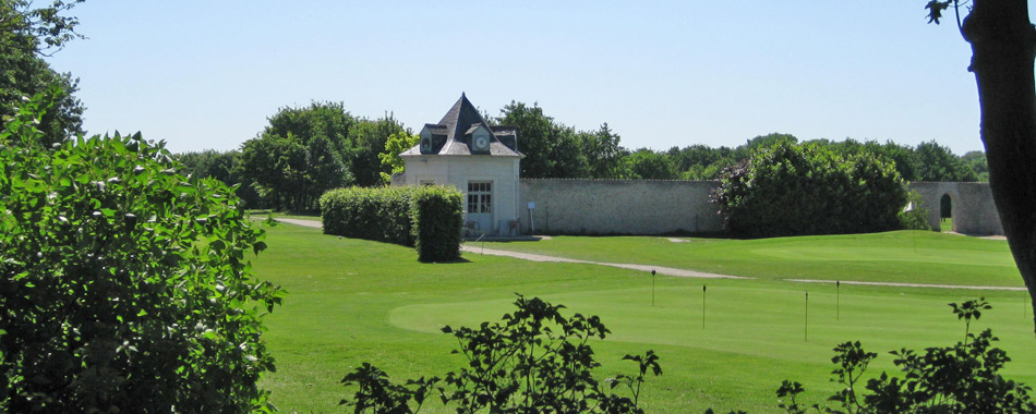 Brabantse Golf, Brussels