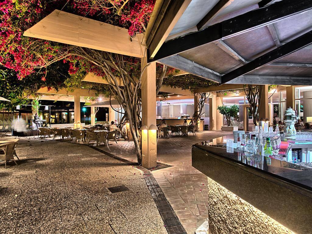 ALGARVE - 4* Dom Pedro Vilamoura Hotel