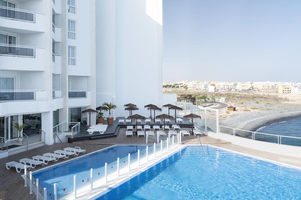TENERIFE - 4* Vincci Tenerife Golf Hotel