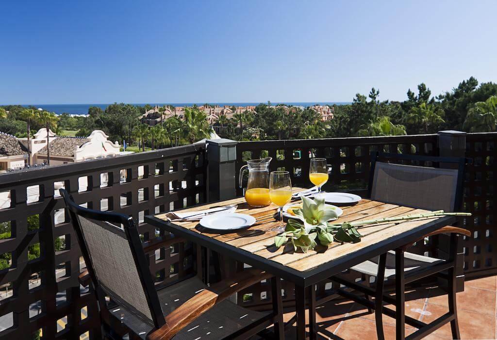 DoubleTree by Hilton Islantilla Beach Golf Resort, Huelva