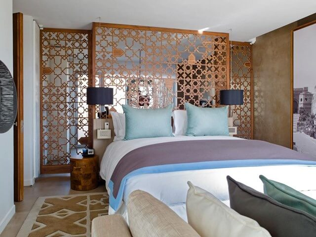 MOROCCO - 5* Sofitel Essaouira Mogador Golf And Spa