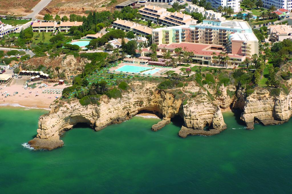 ALGARVE - 4* Pestana Viking