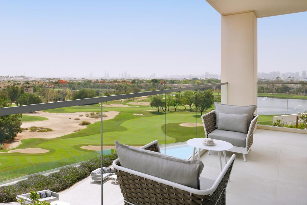 DUBAI - 5* Vida Emirates Hills