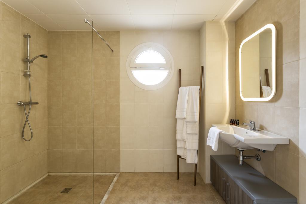 COSTA DE LA LUZ - 4* The Residences Islantilla Apartments