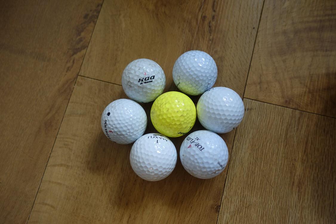 fun golf activities ideal for children