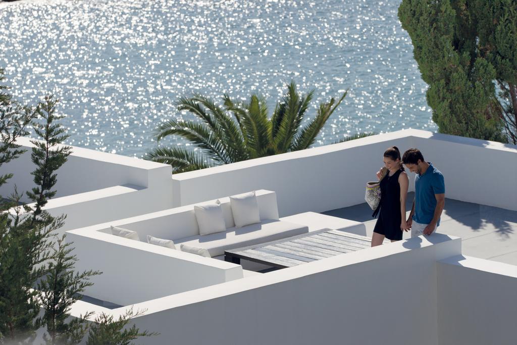 Almyra Hotel, Paphos