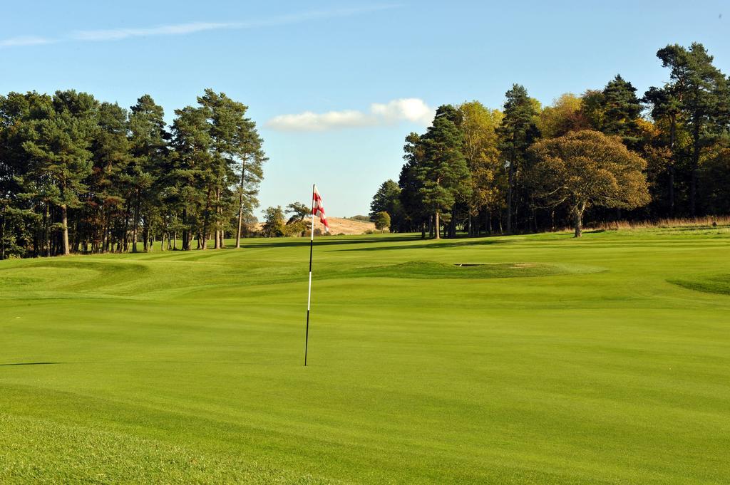 Murrayshall-Country-House-And-Golf-Club-9aa
